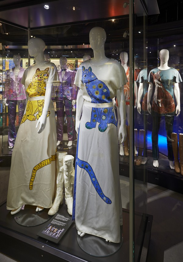 9 abba the museum