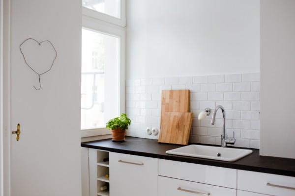 Apartamento en Berlín de Sophie Von Bulow (13) [1600x1200]