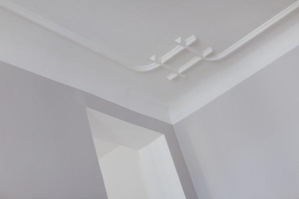 Apartamento en Berlín de Sophie Von Bulow (22) [1600x1200]