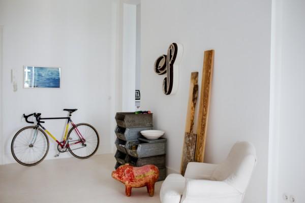 Apartamento en Berlín de Sophie Von Bulow (8) [1600x1200]