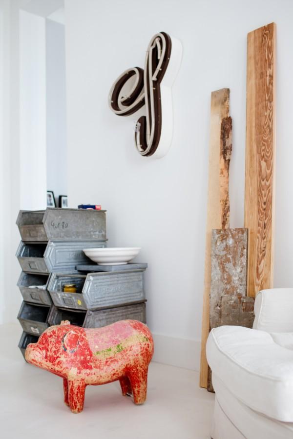 Apartamento en Berlín de Sophie Von Bulow (10) [1600x1200]