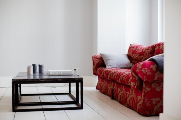 Apartamento en Berlín de Sophie Von Bulow (15) [1600x1200]