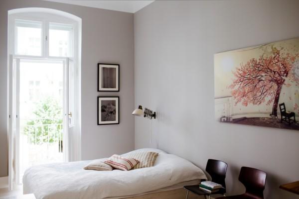 Apartamento en Berlín de Sophie Von Bulow (16) [1600x1200]