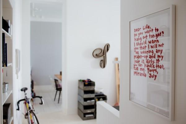 Apartamento en Berlín de Sophie Von Bulow (9) [1600x1200]