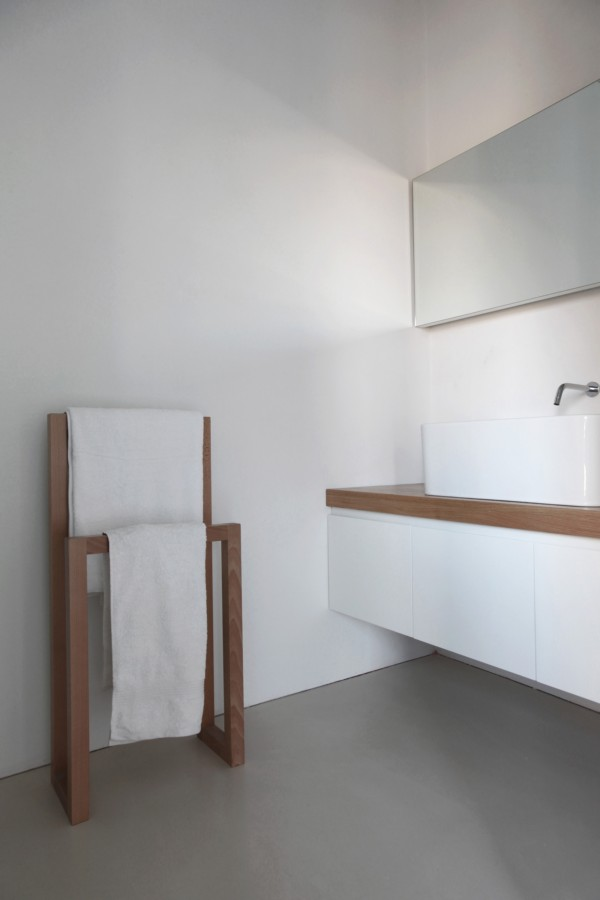 Casa de Gandia Blasco_de Borja García Studio (14) [1600x1200]