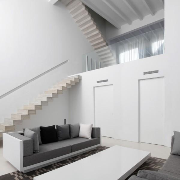 Casa de Gandia Blasco_de Borja García Studio (4) [1600x1200]