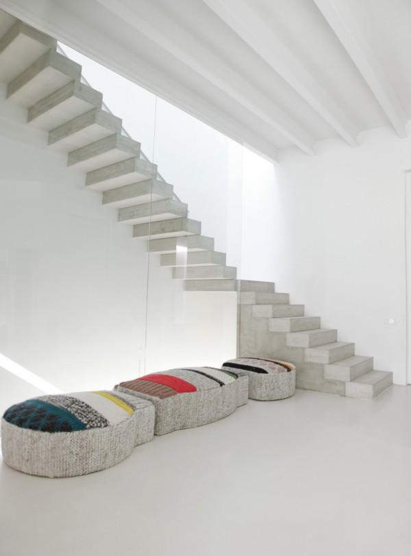 Casa de Gandia Blasco_de Borja García Studio (5) [1600x1200]