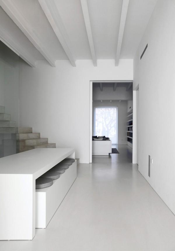 Casa de Gandia Blasco_de Borja García Studio (9) [1600x1200]