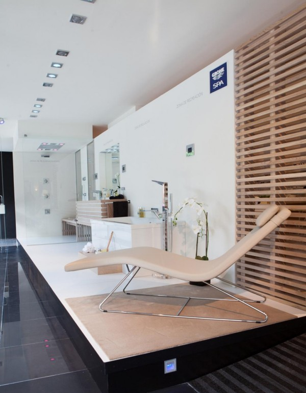 GROHE live center Barcelona_8