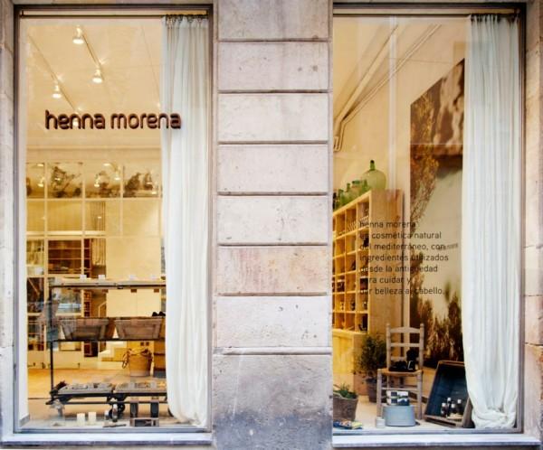 HennaMorena5