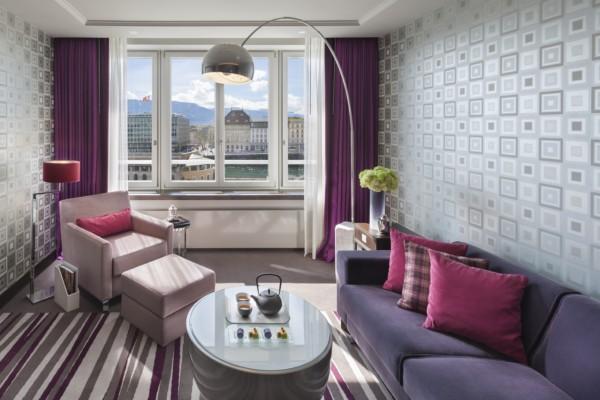 Hotel Mandarin Oriental Ginebra de SM Design (0) [1600x1200]