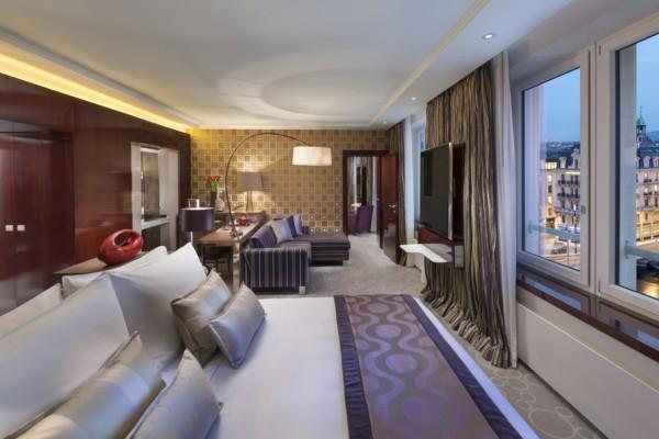 Hotel Mandarin Oriental Ginebra de SM Design (2) [1600x1200]