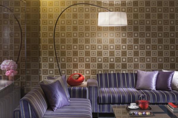 Hotel Mandarin Oriental Ginebra de SM Design (3) [1600x1200]