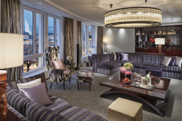 Hotel Mandarin Oriental Ginebra de SM Design (4) [1600x1200]