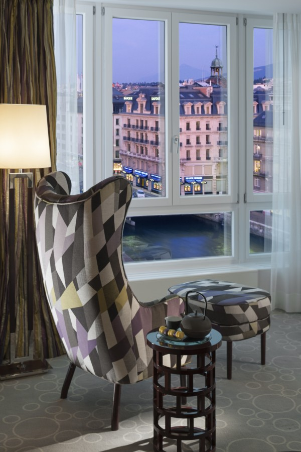 Hotel Mandarin Oriental Ginebra de SM Design (5) [1600x1200]