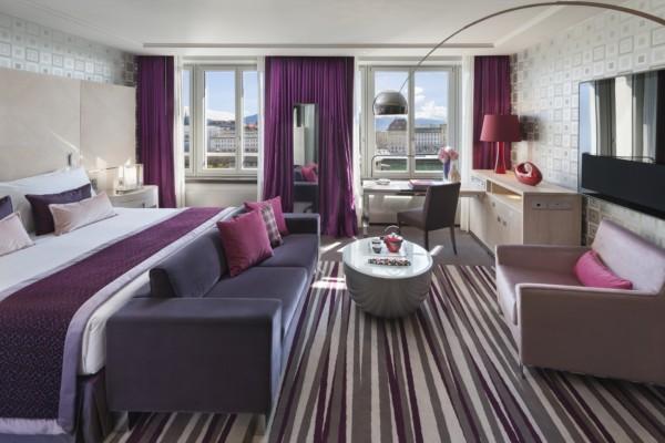 Hotel Mandarin Oriental Ginebra de SM Design (6) [1600x1200]