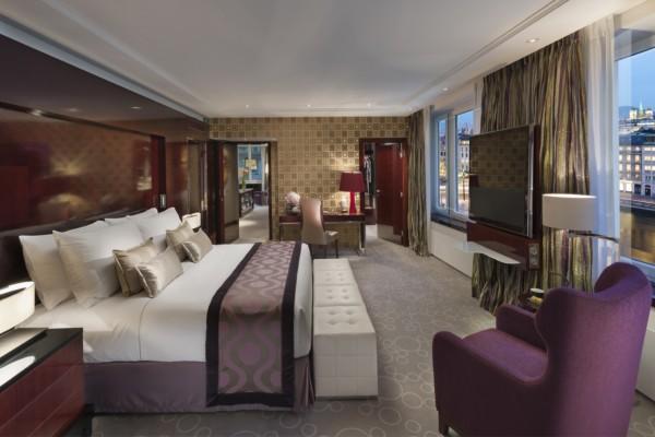 Hotel Mandarin Oriental Ginebra de SM Design (7) [1600x1200]