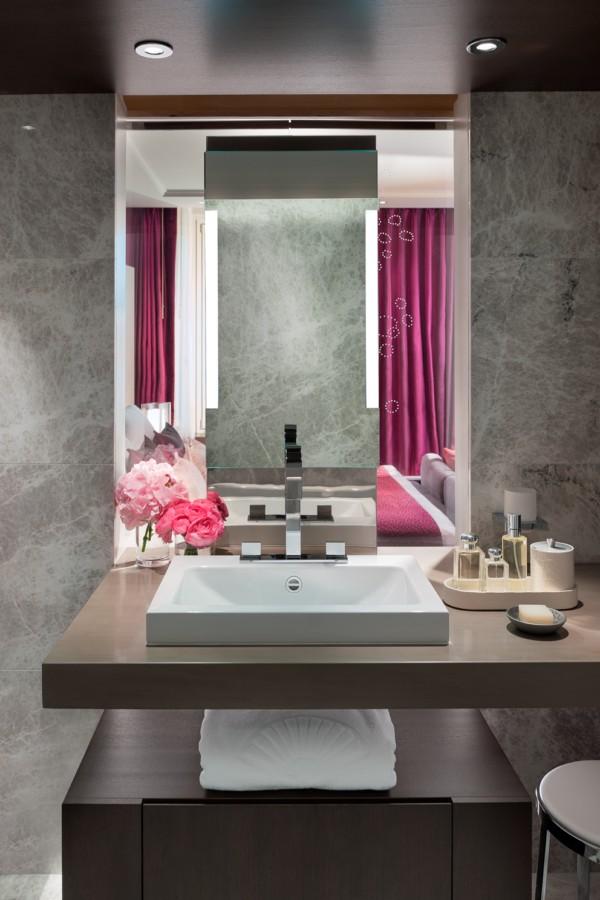 Hotel Mandarin Oriental Ginebra de SM Design (8) [1600x1200]