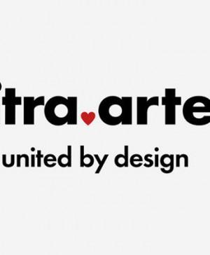 Logo+Web_grau