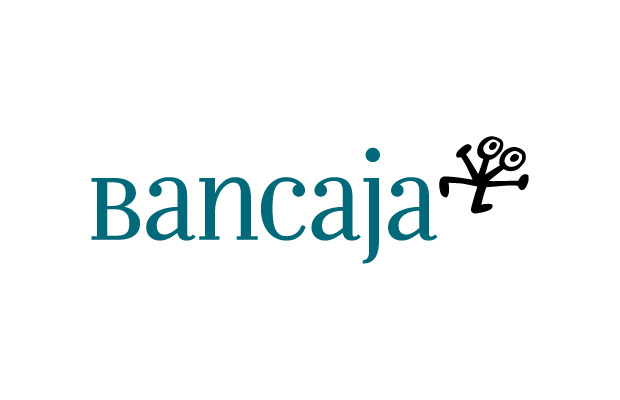 Mariscal Bancaja