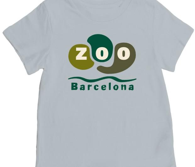 Mariscal Zoo Barcelona