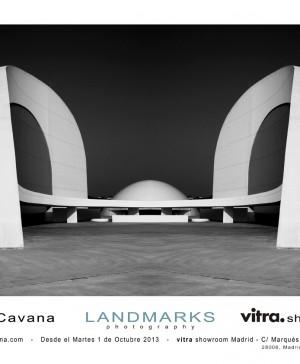 Newsletter-Jose-Cavana-en-VITRA-01b