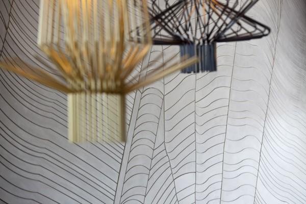 Taizu de Pitsou Kedem y  Baranowitz_Amit Design Studio. (10) [1600x1200]