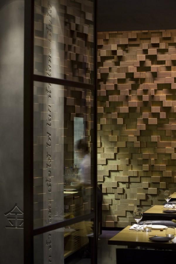 Taizu de Pitsou Kedem y  Baranowitz_Amit Design Studio. (14) [1600x1200]