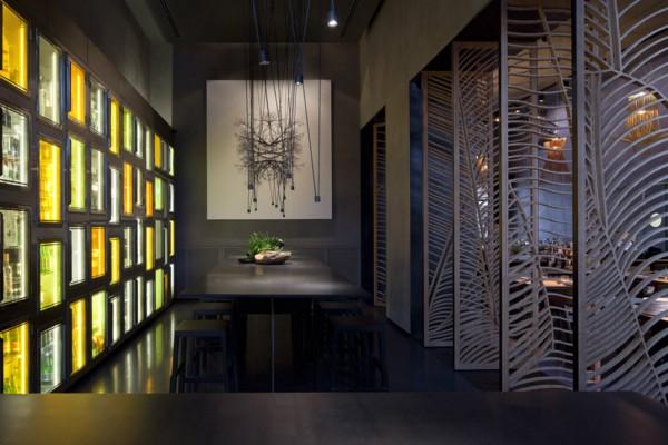Taizu de Pitsou Kedem y  Baranowitz_Amit Design Studio. (3) [1600x1200]