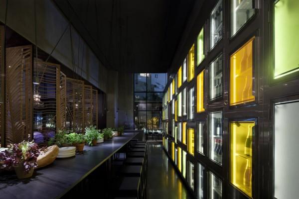 Taizu de Pitsou Kedem y  Baranowitz_Amit Design Studio. (5) [1600x1200]