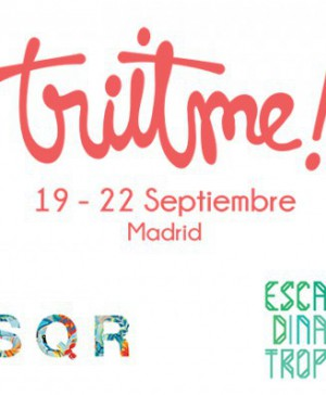 Triitme_Decoraccion