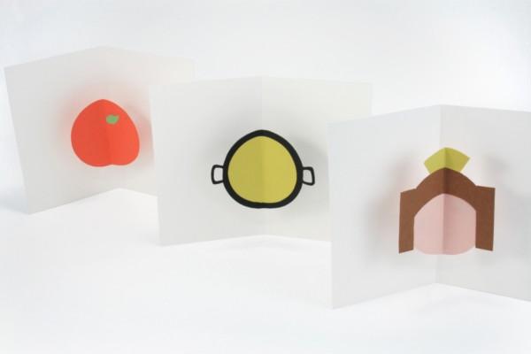 vcl souvenirs objetos kitsch estudiantes universidad ceu valencia diariodesign