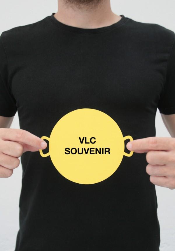 Vlc Souvenir (1) [1600x1200]