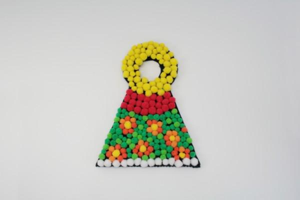 Vlc Souvenir (13) [1600x1200]