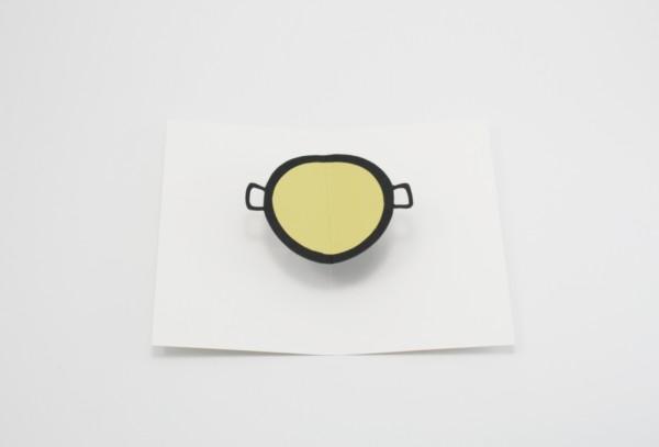 Vlc Souvenir (2) [1600x1200]