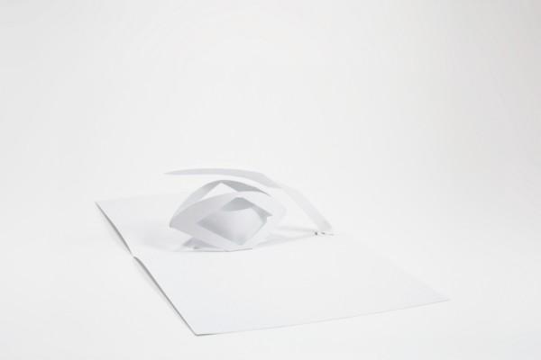 Vlc Souvenir (21) [1600x1200]