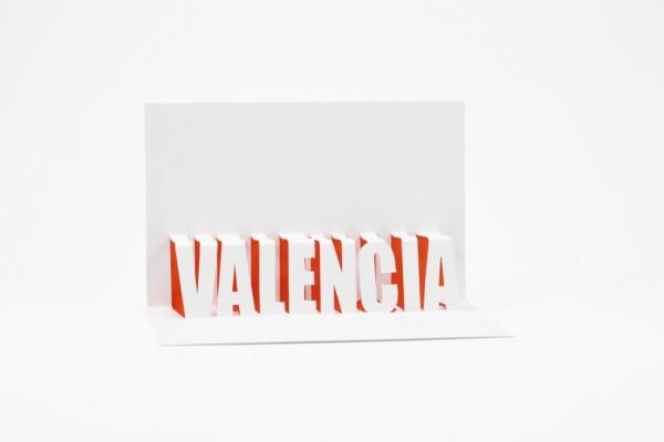 Vlc Souvenir (7) [1600x1200]