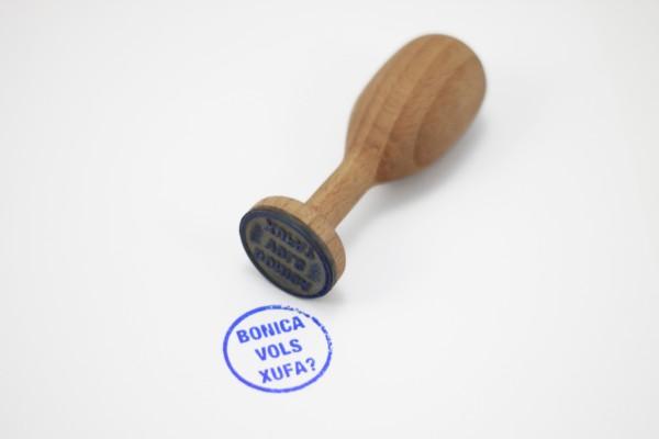 Vlc Souvenir (9) [1600x1200]