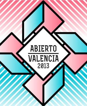 abierto_valencia