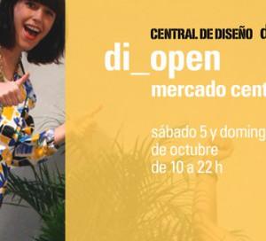 di_open