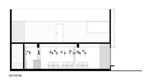 Bien! de Suite Arquitetos (17) [1600x1200]