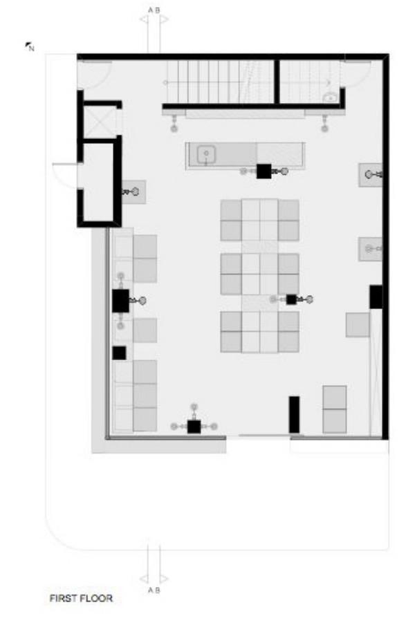 Bien! de Suite Arquitetos (18) [1600x1200]