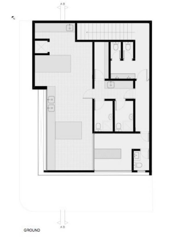 Bien! de Suite Arquitetos (19) [1600x1200]