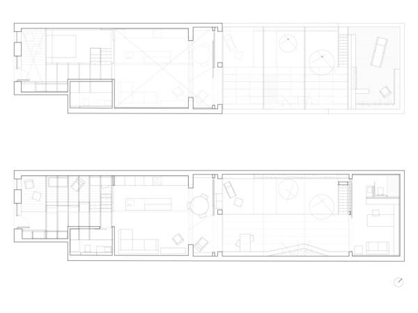 Casa en Gràcia de Carles Enrich (17) [1600x1200]