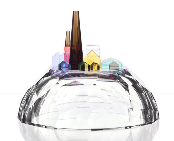 DECHEM_Glass town