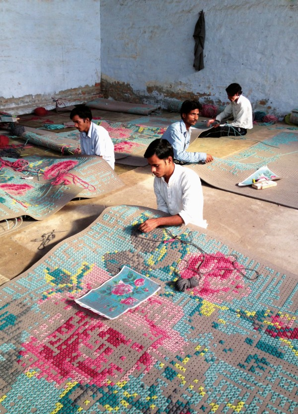 Gan Rugs 2014 HANDMADE_the_true_luxury_2