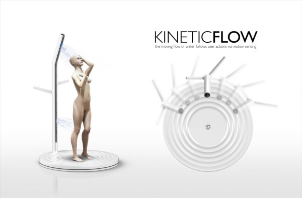 JTG 12-13_KINETIC FLOW_Sehoon Koh & Hyuna Shin