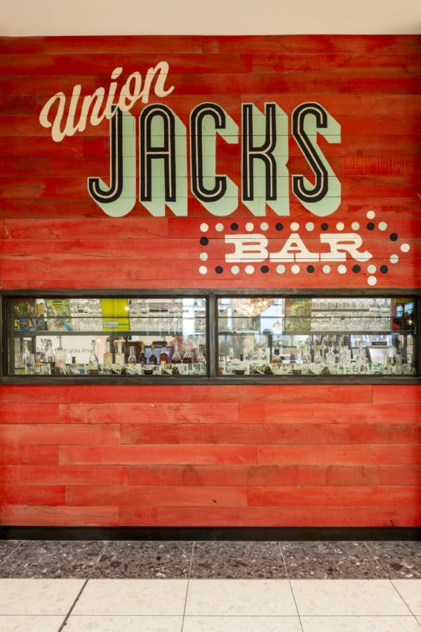 Jamie's Italian Gatwick de Blacksheep (7) [1600x1200]