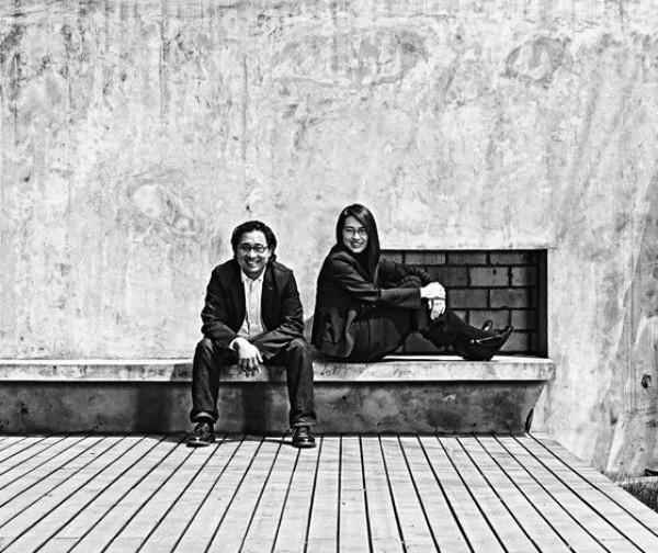 Lyndon-Rossana-photo_Andrew-Rowat