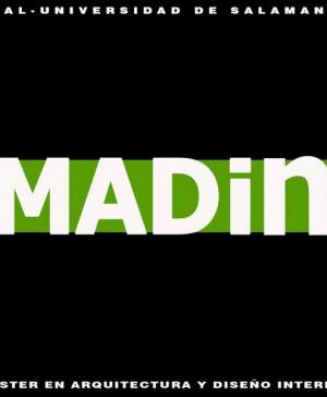 MADin USAL